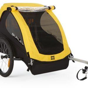 burley-bee-przyczepka-rowerowa-dla-dzieci-z-bagaznikiem-26l