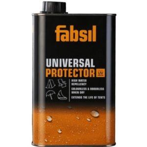 fabsil-universal-protector-liquid