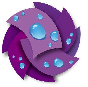Nanocape-logo