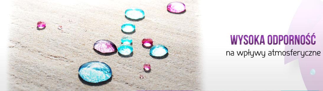 Nanocape soft stones