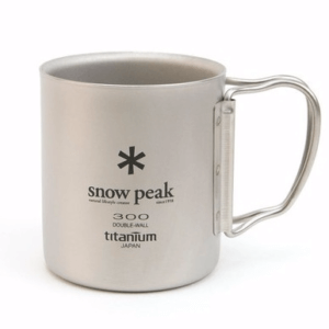 snow-peak-titanium-double-mug-turystyczny-kubek-tytanowy