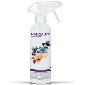 nanoauto-antypara