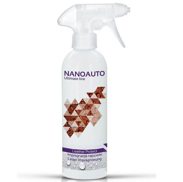 nanoauto-do-tapicerki-skorzanej.jpg