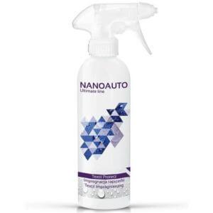 nanoauto-impregnat-do-tapicerki-tekstylnej