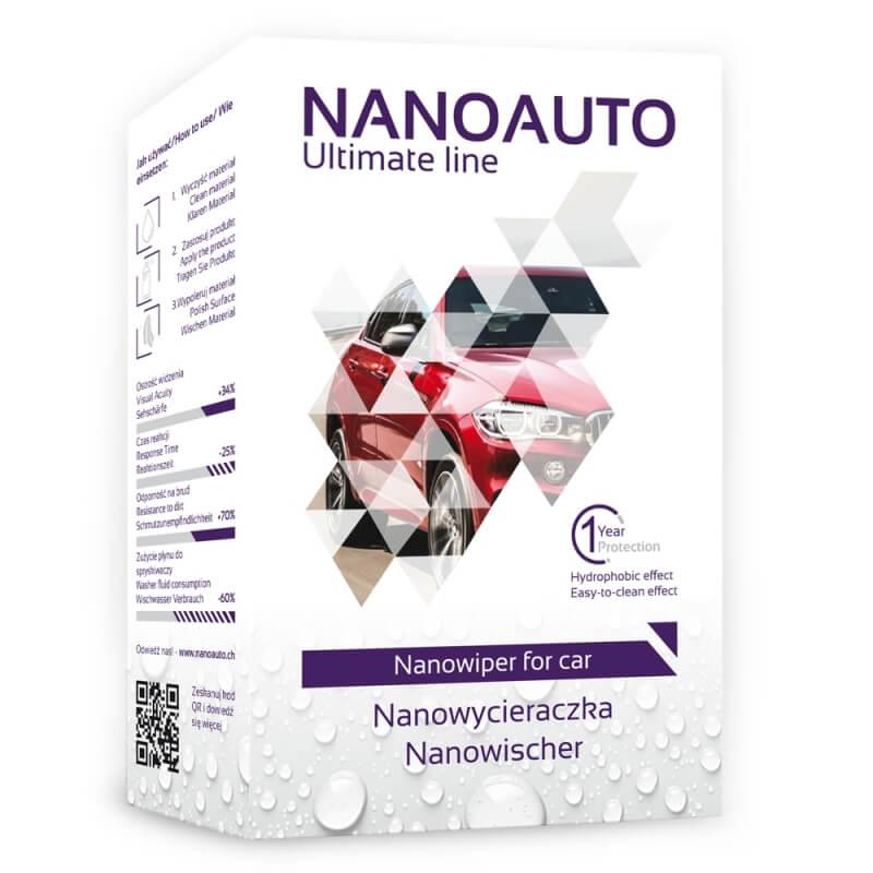 nanoauto-nanowycieraczka.jpg
