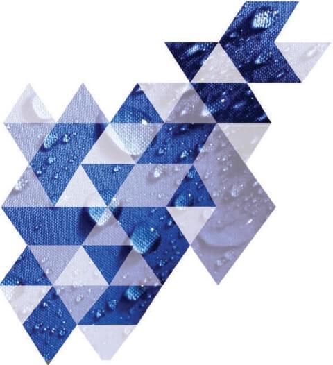 nanoauto-textil-protect-grafika.jpg