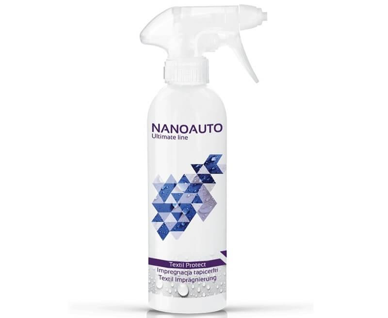 nanoauto-textil-protect-nanopowloka-do-t