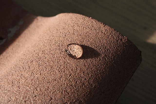 nanocape-do-dachowek-ceramicznych