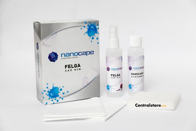 nanocape-do-felg-impregnat-powloka
