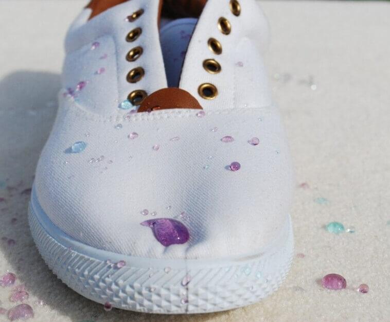 nanocape-do-obuwia-butów-hydrofobowy-płyn
