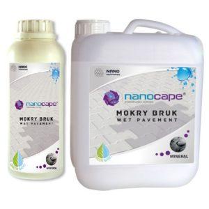 nanocape-efekt-mokrej-kostki-brukowej