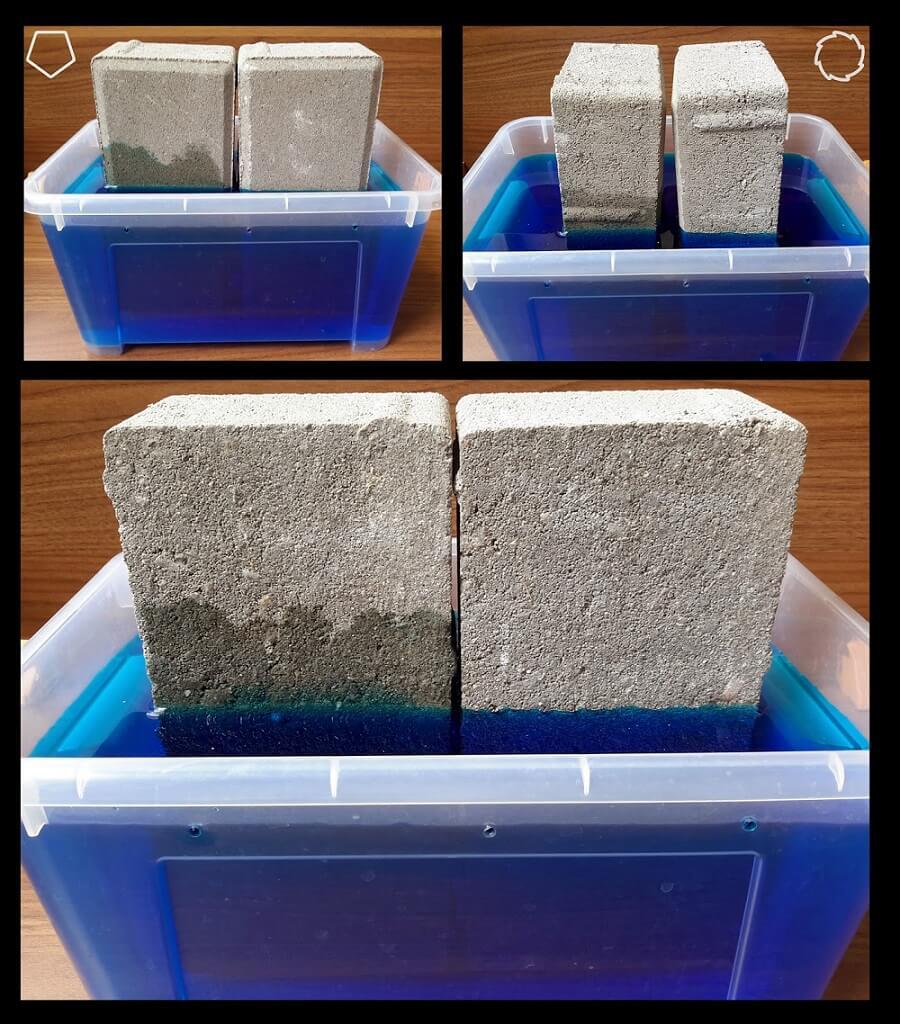 nanocape-impregnat-soft-stones-kapilarnosc