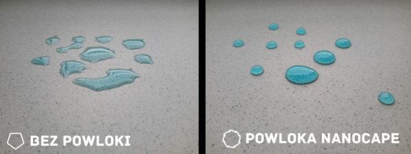 nanocape-powloka-hydrofobowa