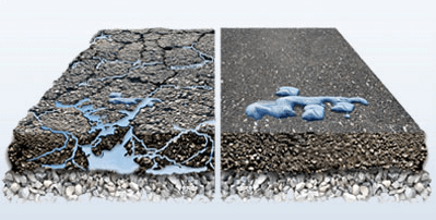 nanocape-soft-stones-do-chlonnego-kamienia
