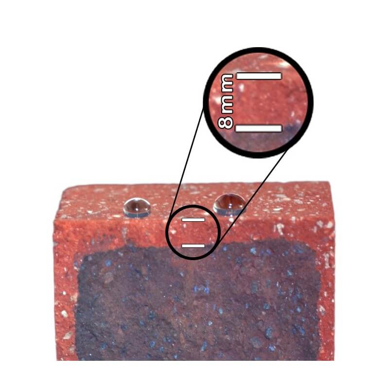 nanocape-soft-stones