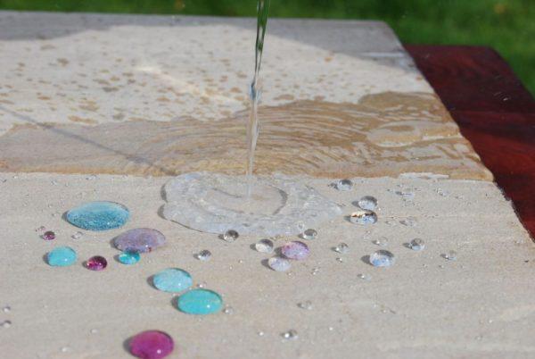 nanocape-do-chlonnego-kamienia