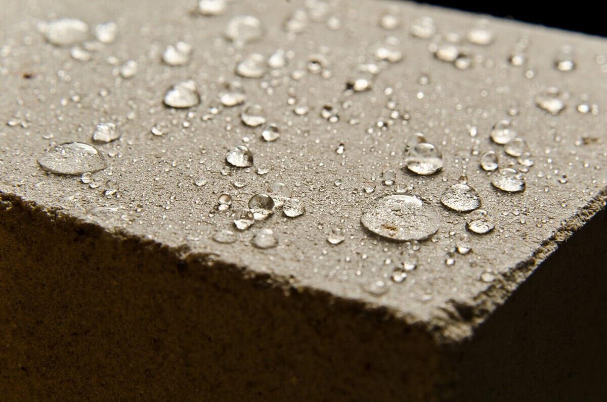 nanoquick-beton-fot