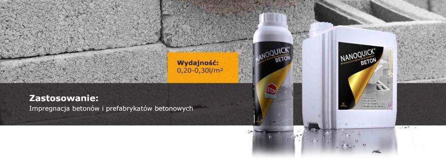 nanoquick-beton-head
