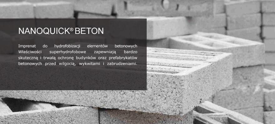nanoquick-beton-info