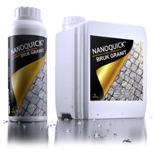 nanoquick-bruk-granit