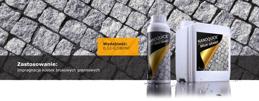 nanoquick-bruk-granit-head