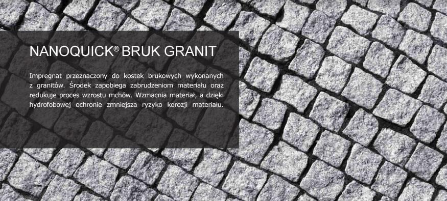 nanoquick-bruk-granit-info