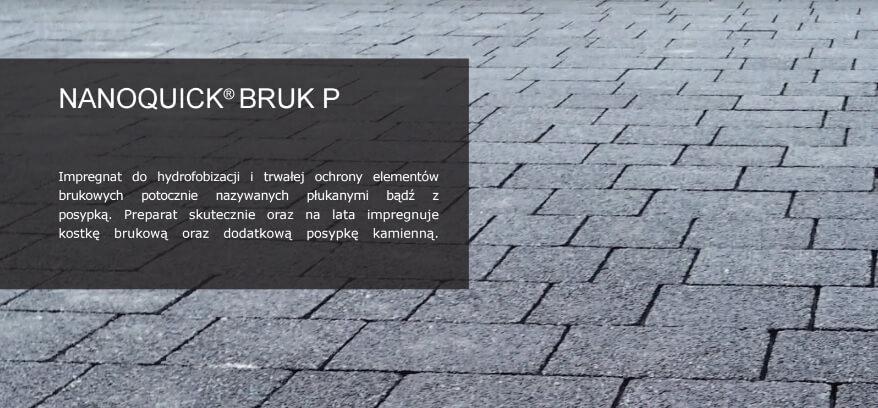 nanoquick-bruk-p-info