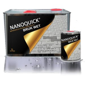 nanoquick-bruk-wet-efekt-mokry