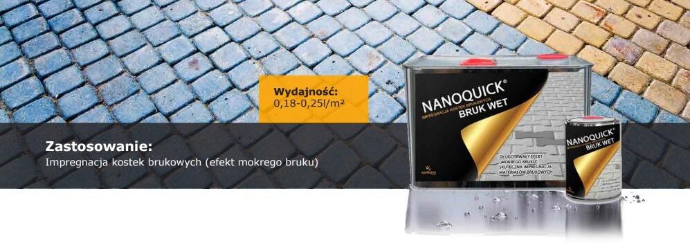 nanoquick-bruk-wet-head