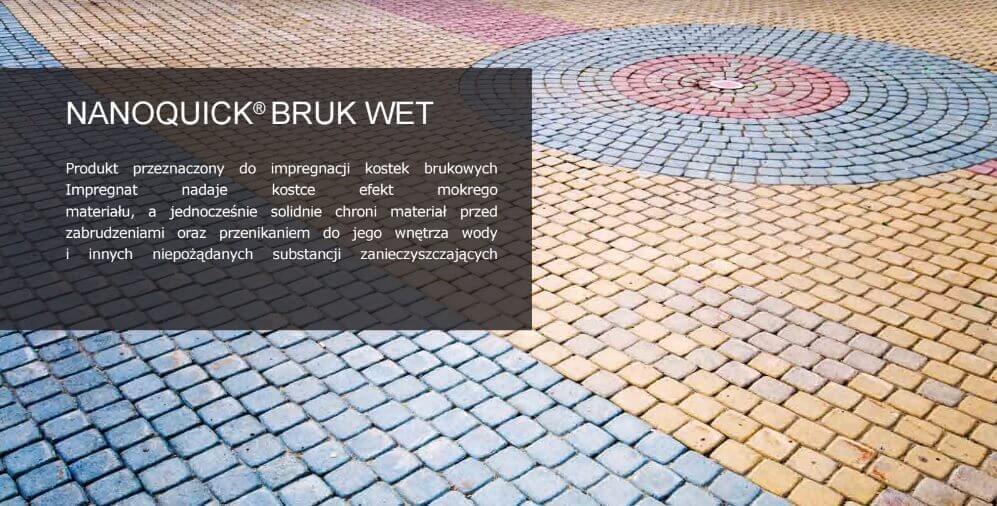nanoquick-bruk-wet