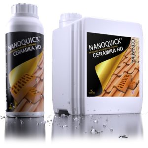 nanoquick-ceramika-hd