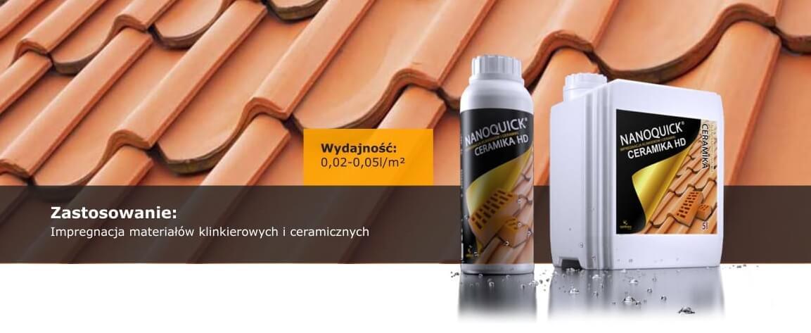 nanoquick-ceramika-hd-info-head