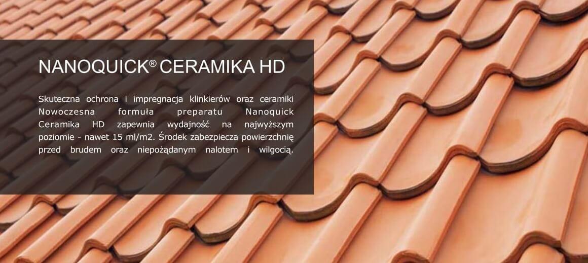 nanoquick-ceramika-hd-info