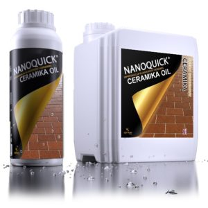 nanoquick-ceramika-oil