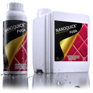 nanoquick-fugaiimpregnat-do-fug