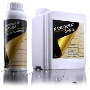 nanoquick-gips