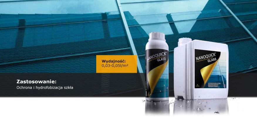 nanoquick-glass-info