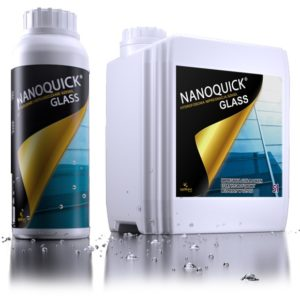nanoquick-glass-powloka-do-okien