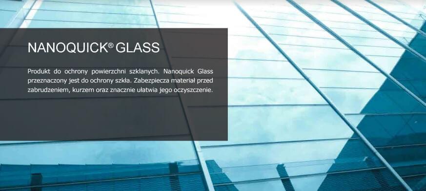 nanoquick-glass