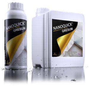 nanoquick-gresum