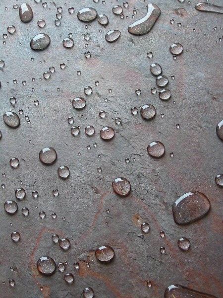 nanoquick-gresum-efekt-perlenia