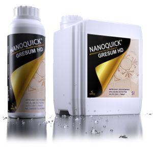 nanoquick-gresum-hd