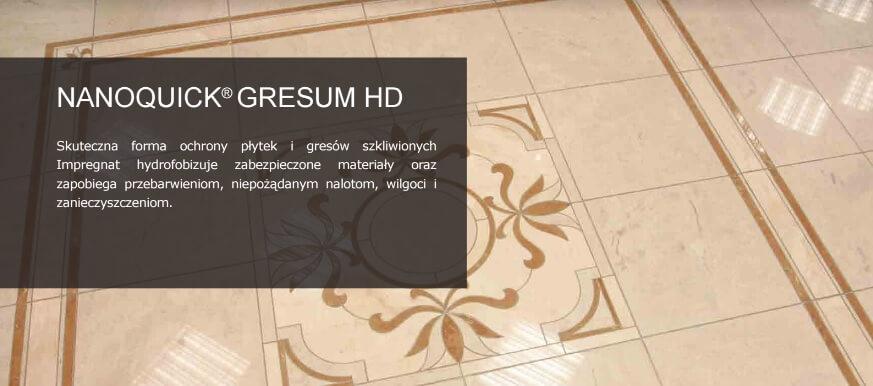 nanoquick-gresum-hd-info