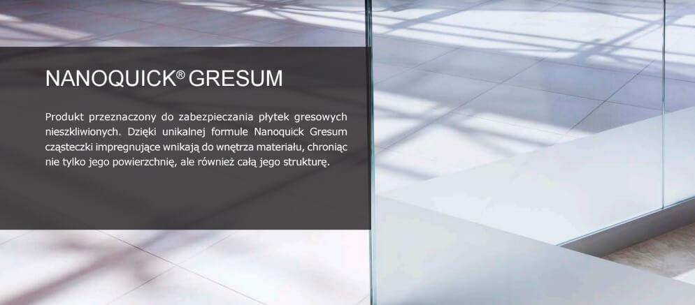 nanoquick-gresum-info