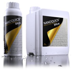 nanoquick-impregnat-do-betonu