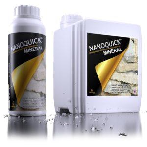 nanoquick-mineral