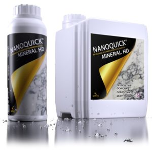 nanoquick-mineral-hd