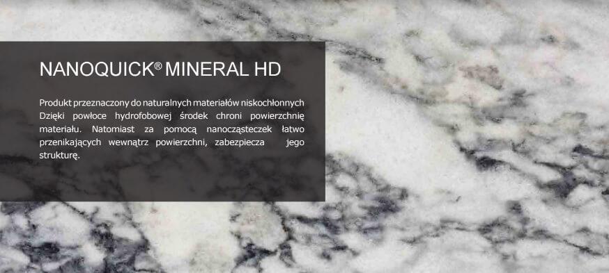 nanoquick-mineral-hd-info
