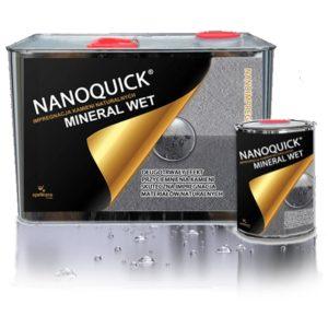 nanoquick-mineral-wet-efekt-mokrego-kamienia