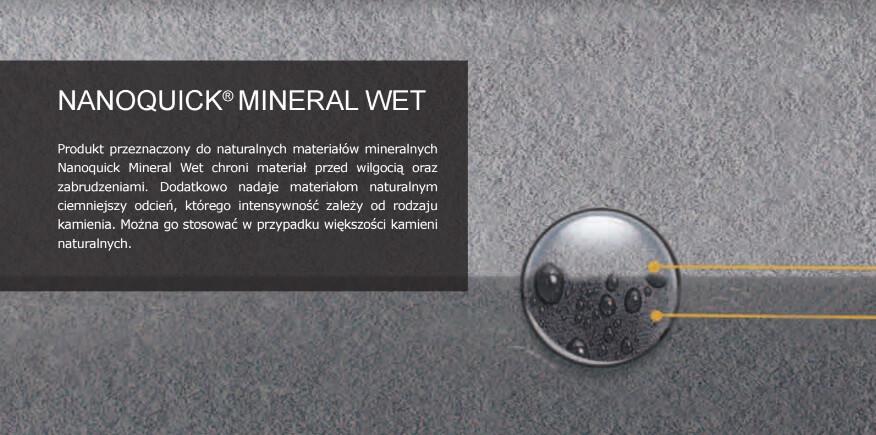 nanoquick-mineral-wet-info